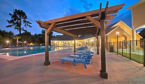 the crossing at santa fe gainesville florida - One Bedroom Apartments Gainesville Fl