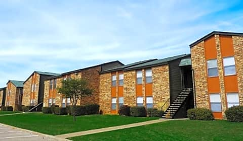 Ladera palms campus drive fort worth tx apartments - Cheap 3 bedroom apartments in fort worth tx ...