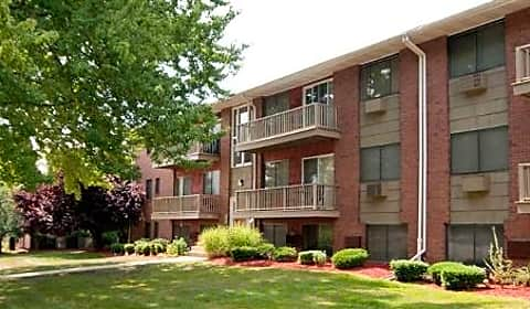 Apartments for Rent in Hackettstown, NJ | ForRent.com