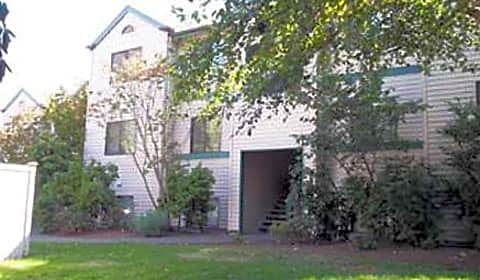 Cheap Apartments For Rent In Seatac Wa