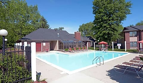 Wildwood Village Apartments Timbersedge Drive Indianapolis In Apartments For Rent
