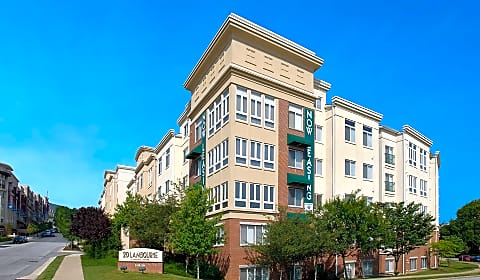 20 Lambourne - Lambourne Rd | Towson, MD Apartments for Rent | Rent.com®