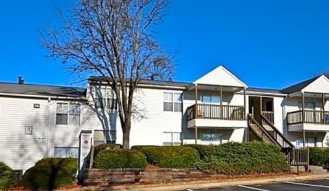 Greenhouse (Kennesaw)   George Busbee Pkwy NW | Kennesaw, GA Apartments For  Rent | Rent.com®