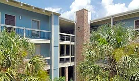 Castille severn apartments severn avenue metairie la - 1 bedroom apartments in metairie ...