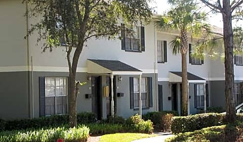 windsor manor pinetree court tampa fl apartments for
