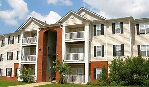 tupelo trace mitchell road tupelo ms apartments for rent rent