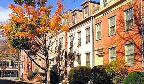 Historic pastures apartments westerlo street albany ny apartments for rent for 3 bedroom apartments for rent in albany ny