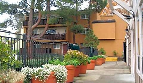 The summit at lime ridge san miguel road concord ca - One bedroom apartments in concord ca ...
