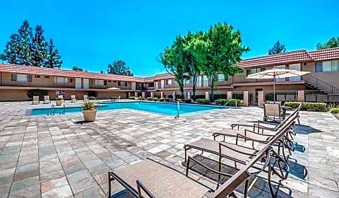 Canyon Club - West Seventh Street | Upland, CA Apartments for Rent ...