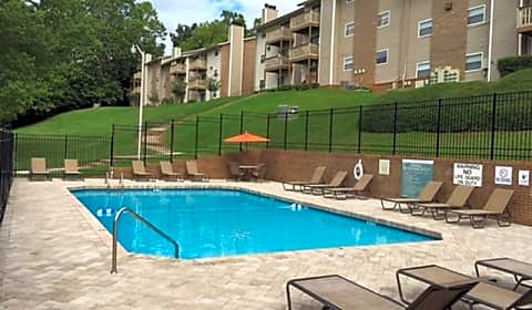 Windrush apartments morrell road knoxville tn apartments for rent for 4 bedroom apartments in knoxville tn