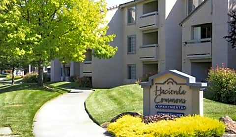 Hacienda commons owens drive pleasanton ca apartments - 2 bedroom apartments in pleasanton ca ...