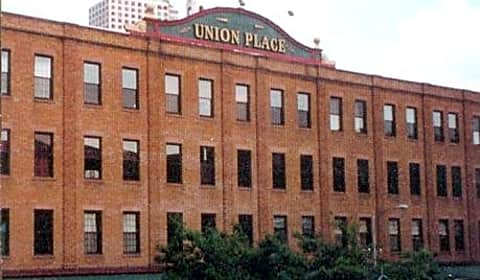 Union place apartments union place 203 hartford ct - 1 bedroom apartments in hartford ct ...