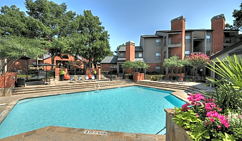 Camden valley park west valley ranch parkway irving Cheap 1 bedroom apartments in irving tx