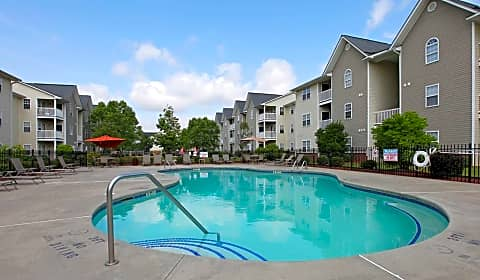 Woodland Village Rayconda Road Fayetteville Nc Apartments For Rent