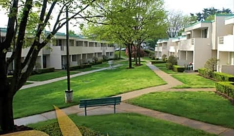 West Haverstraw Apartments For Rent