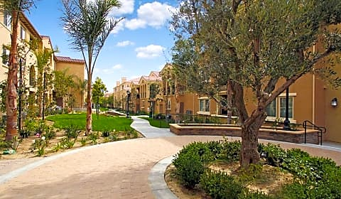 Ventana Senior Apartment Homes