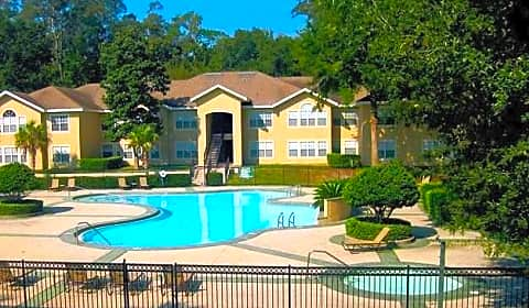 sw archer road gainesville fl apartments for rent