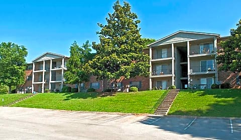 Deane hill apartments gleason drive knoxville tn apartments for rent for 4 bedroom apartments in knoxville tn