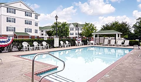 Cheap Apartments In Portsmouth Va