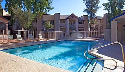 Brook creek west myrtle avenue glendale az apartments - 4 bedroom houses for rent in glendale az ...