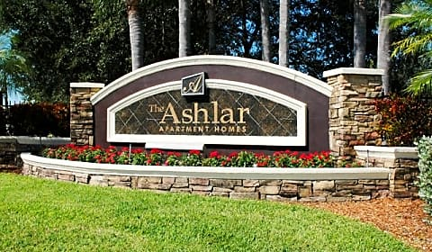 Ashlar Apartment Homes - Corbel Cr. | Fort Myers, FL Apartments for ...