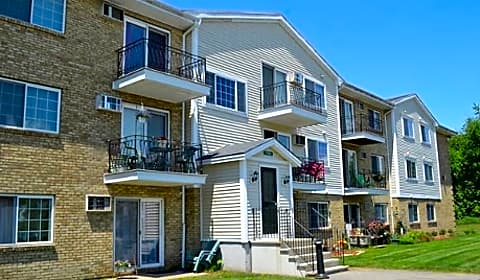 Tri City Apartments Somersworth Nh