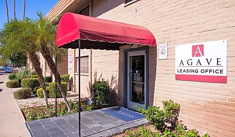 Agave apartments jentilly lane tempe az apartments - Cheap 2 bedroom apartments in tempe ...