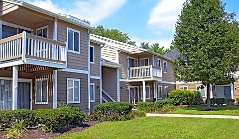 Tide Mill Apartments Edgewater Drive Salisbury Md Apartments For Rent