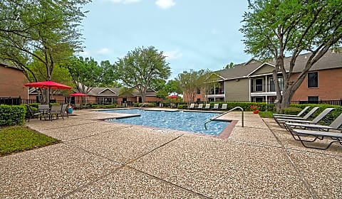 Garden Gate Apartments Legacy Drive Plano Tx Apartments For Rent