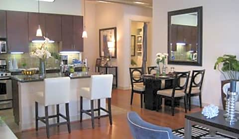 the ventana crescent park west playa vista ca apartments for rent