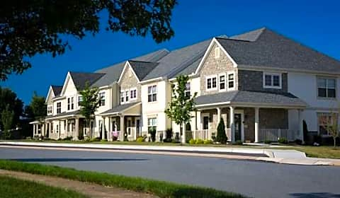 the villas at sutherland 182 stone creek road