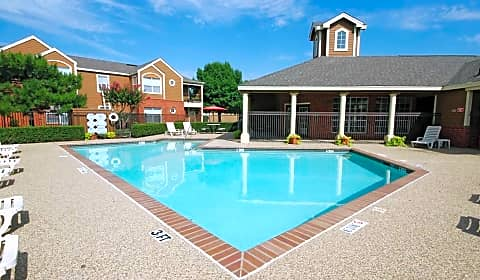 country park east mckinney street denton tx apartments for rent