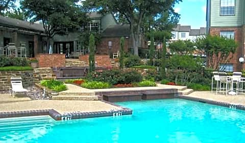 Millstone Landing Esters Road Irving Tx Apartments For Rent