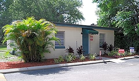Tampa pines n 15th st tampa fl apartments for rent for Cheap 2 bedroom apartments in tampa fl