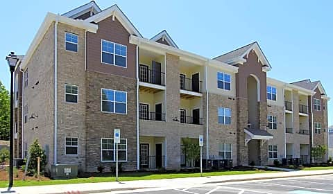 Arbors at fort mill apartments stockbridge drive fort One bedroom apartments fort mill sc
