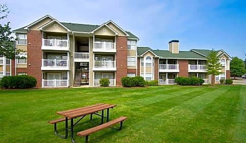 Cheap Apartments In Hermitage Tn