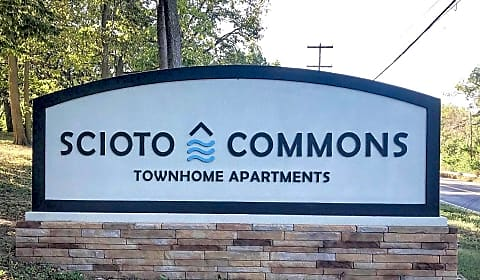 Scioto Commons - Riverside Drive | Dublin, OH Apartments for Rent ...