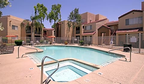 Ventana Palms - West McDowell Road | Phoenix, AZ Apartments for ...