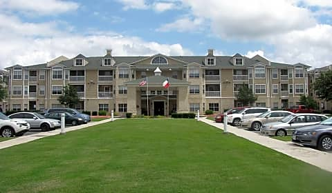 stagecoach trail san marcos tx apartments for rent