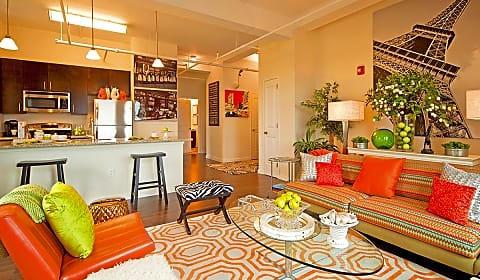 Jersey City Rentals Apartment Hunting Tips