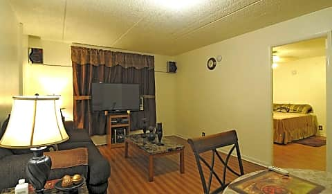 Franklin arms downtown franklin street jacksonville - 1 bedroom apartments in jacksonville nc ...