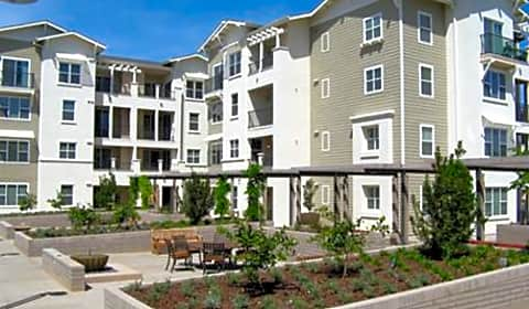 Cheap Apartments For Rent In Dublin Ca