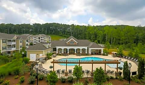 Legends at oak grove holly grove way knoxville tn apartments for rent for 4 bedroom apartments knoxville tn