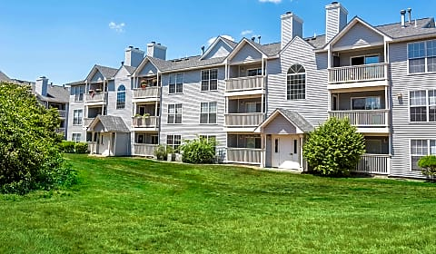 Lincoln Heights Centre Street Quincy Ma Apartments For Rent