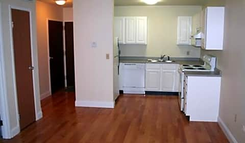 Highland Place Apartments Washington Se Grand Rapids Mi Apartments For Rent