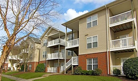 The Reserve At Forest Hills Darlington Avenue Wilmington Nc Apartments For Rent