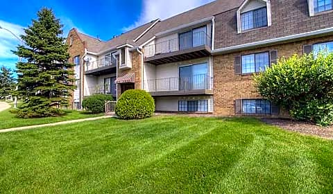 Timber Point Apartments Indianapolis Reviews