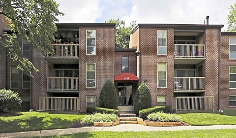 Brighton village 345 a west side drive gaithersburg md apartments for rent for 1 bedroom apartments in gaithersburg md