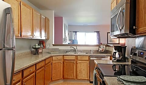 Manchester Oaks Apartments   Parkedge Circle | Franklin, WI Apartments For  Rent | Rent.com®