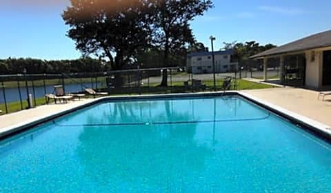 Cheap Studio Apartments In Pompano Beach Fl